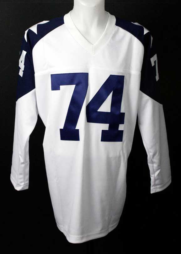 bob lilly jersey