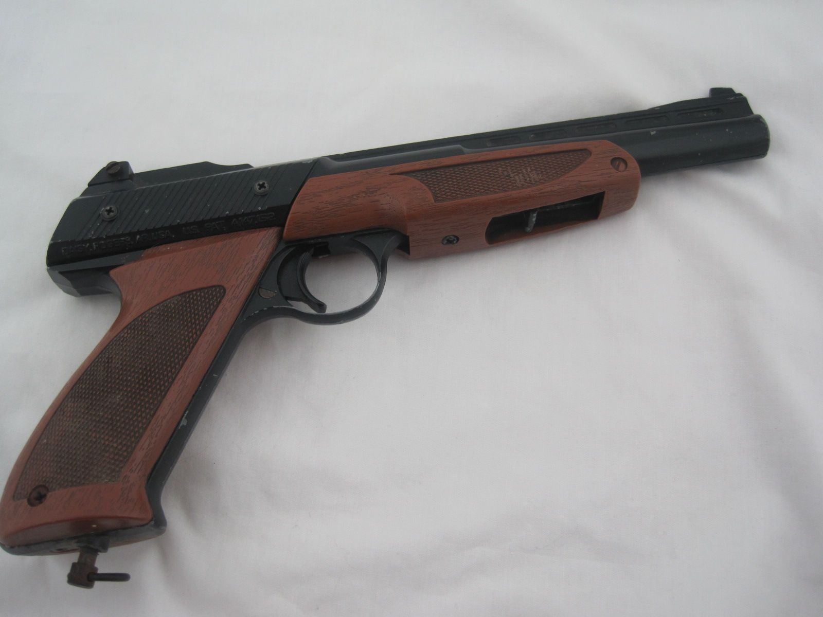 1000+ Images About BB Guns On Pinterest