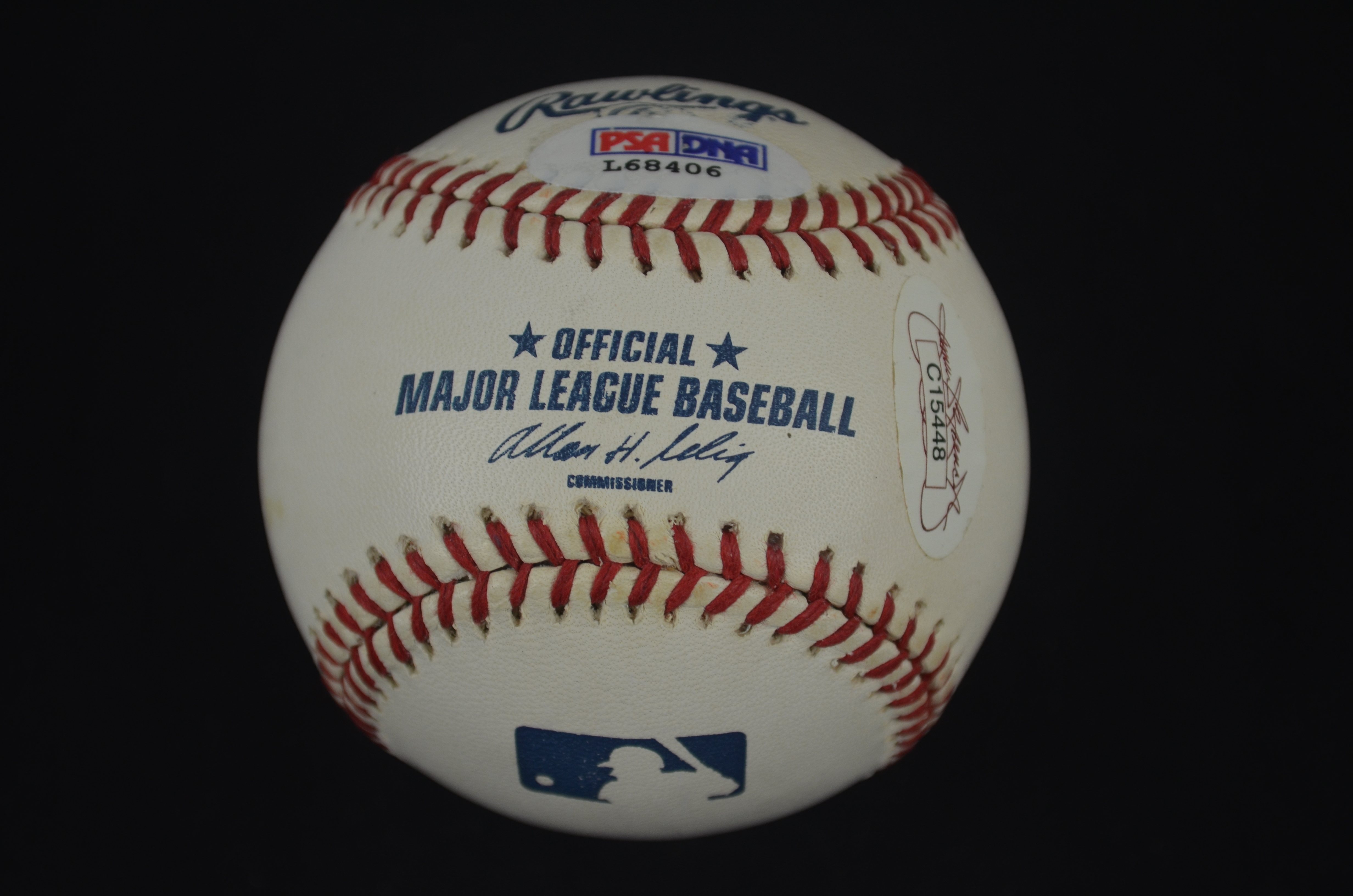 d8bcc31618 Ken Griffey Jr Autographed Baseball, Ken Griffey Jr Autographed Baseball ...