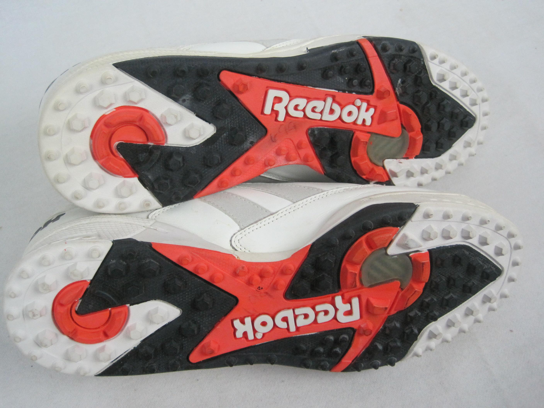 Do Schutz Shoes Run Small