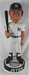 Derek Jeter RARE 3 Foot Tall Bobblehead Limited Edition #8/50